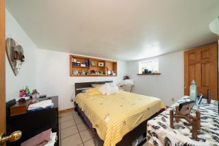 Photo 21: 2781 W 15TH Avenue in Vancouver: Kitsilano House for sale (Vancouver West)  : MLS®# R2577529