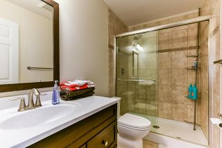 Photo 33: 21164 83B Avenue in Langley: Willoughby Heights House for sale : MLS®# R2487195