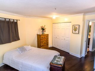 Photo 12: 101 2215 MCGILL Street in Vancouver: Hastings Condo for sale (Vancouver East)  : MLS®# R2507038