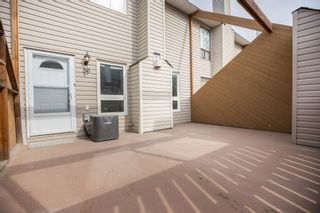 Photo 17: 39 151 East Greenway Crescent in Winnipeg: Crestview House for sale (5H)  : MLS®# 1811375
