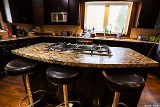 Photo 22: Amos Acreage in Meota: Residential for sale (Meota Rm No.468)  : MLS®# SK864968