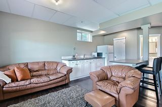 Photo 35: 188 SPRINGMERE Way: Chestermere Detached for sale : MLS®# A1136892