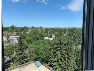Photo 27: 711 351 Saguenay Drive in Saskatoon: River Heights SA Residential for sale : MLS®# SK858430