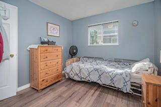 Photo 17: 31108 HERON Avenue in Abbotsford: Abbotsford West House for sale : MLS®# R2621141