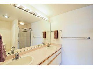 Photo 16: # 201 15367 BUENA VISTA AV: White Rock Condo for sale (South Surrey White Rock)  : MLS®# F1440748