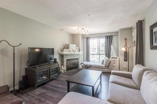"""Photo 13: 306 2388 WELCHER Avenue in Port Coquitlam: Central Pt Coquitlam Condo for sale in """"PARK GREEN"""" : MLS®# R2292110"""