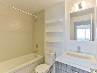 Photo 6: 1704 9205 Yonge Street in Richmond Hill: Langstaff House (Apartment) for lease : MLS®# N4150394