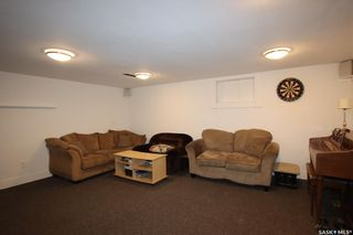 Photo 16: 431 X Avenue South in Saskatoon: Meadowgreen Residential for sale : MLS®# SK851907