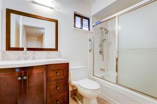 """Photo 15: 6 3370 ROSEMONT Drive in Vancouver: Champlain Heights Townhouse for sale in """"ASPENWOOD"""" (Vancouver East)  : MLS®# R2204325"""