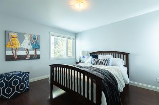 Photo 26: 4945 ADA Boulevard in Edmonton: Zone 23 House for sale : MLS®# E4238151