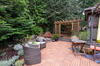 Photo 59: 166 Linley Rd in Nanaimo: Na Hammond Bay House for sale : MLS®# 887078