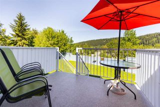 Photo 20: 2410 JASPER Street in Prince George: South Fort George House for sale (PG City Central (Zone 72))  : MLS®# R2584041