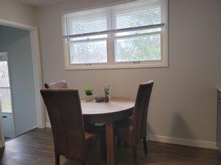 Photo 4: 56 Bernier Bay in Winnipeg: Windsor Park Residential for sale (2G)  : MLS®# 202110385