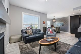 Photo 7: 133 Nolanhurst Place NW in Calgary: Nolan Hill Detached for sale : MLS®# A1067487