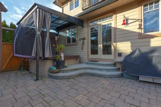 Photo 44: 253 Glenairlie Dr in : VR View Royal House for sale (View Royal)  : MLS®# 866814