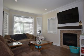 Photo 2: 46 20118 BEACON Road in Hope: Hope Silver Creek House for sale : MLS®# R2585532