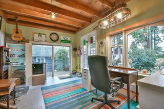 Photo 18: 33504 CHERRY AVENUE in Mission: Mission BC House for sale : MLS®# R2331225