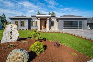 Photo 2: 2355 Lairds Gate in : La Bear Mountain House for sale (Langford)  : MLS®# 887221