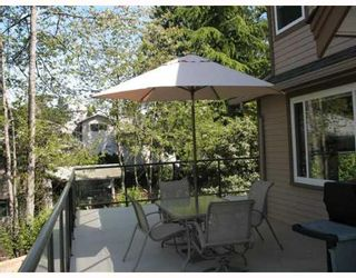Photo 3: 1327 WINSLOW Avenue in Coquitlam: Central Coquitlam House for sale : MLS®# V645216