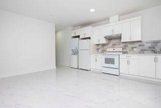Photo 37: 1680 SALISBURY Avenue in Port Coquitlam: Glenwood PQ House for sale : MLS®# R2571649