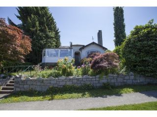 "Photo 4: 4216 W 8TH Avenue in Vancouver: Point Grey House for sale in ""POINT GREY"" (Vancouver West)  : MLS®# V1125944"