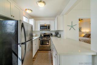 Photo 26: LA JOLLA Property for sale: 7256-58 La Jolla Blvd.