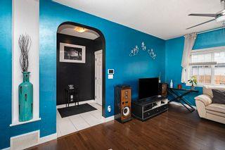 Photo 5: 17508 58 Street in Edmonton: Zone 03 House for sale : MLS®# E4263632