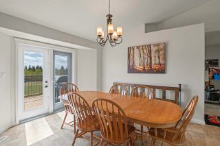 Photo 6: 44029 Twp Rd 632: Rural Bonnyville M.D. House for sale : MLS®# E4245106