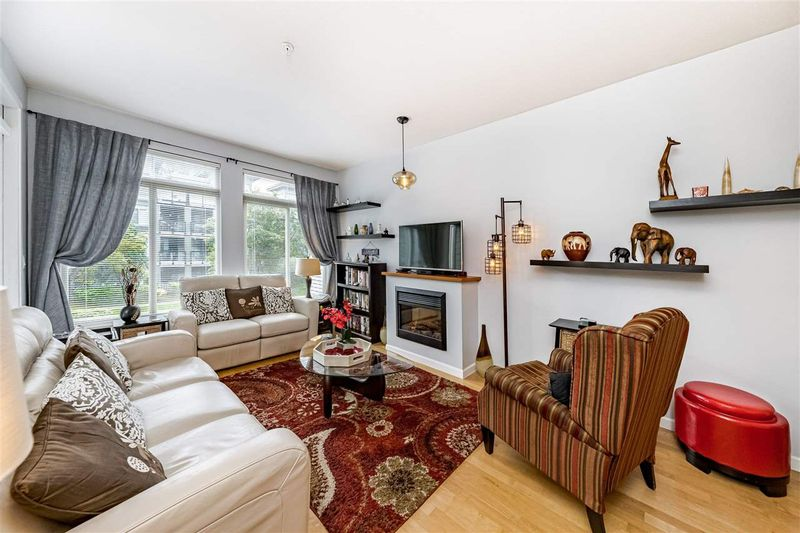 FEATURED LISTING: 206 - 10180 153 Street Surrey