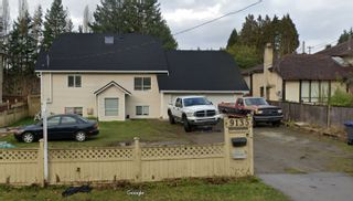 Photo 4: 9127 & 9135 149th Street in Surrey: Bear Creek Green Timbers Land for sale