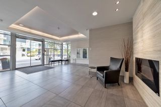 """Photo 3: 2101 120 MILROSS Avenue in Vancouver: Downtown VE Condo for sale in """"Brighton"""" (Vancouver East)  : MLS®# R2617891"""