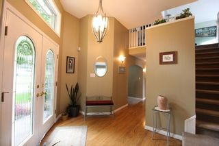 """Photo 3: 21551 46A Avenue in Langley: Murrayville House for sale in """"Macklin Corners, Murrayville"""" : MLS®# R2279362"""