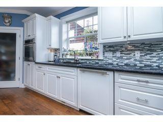 "Photo 8: 12258 AGAR Street in Surrey: Crescent Bch Ocean Pk. House for sale in ""Crescent Beach"" (South Surrey White Rock)  : MLS®# R2083653"