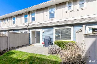 Photo 25: 7 5648 PROMONTORY Road in Chilliwack: Promontory Townhouse for sale (Sardis)  : MLS®# R2558593