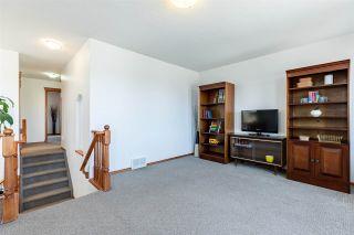Photo 22: 17008 119 Street in Edmonton: Zone 27 House for sale : MLS®# E4239450