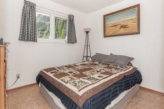 Photo 11: 8806 162 Street in Edmonton: Zone 22 House for sale : MLS®# E4262777