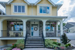 Photo 71: 2450 Northeast 21 Street in Salmon Arm: Pheasant Heights House for sale (NE Salmon Arm)  : MLS®# 10138602