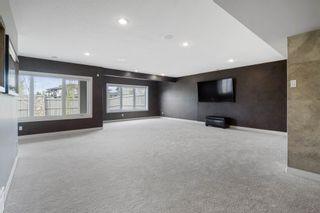 Photo 31: 3016 WATSON Landing in Edmonton: Zone 56 House Half Duplex for sale : MLS®# E4254703