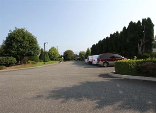 "Photo 3: 105 8725 ELM Drive in Chilliwack: Chilliwack E Young-Yale Condo for sale in ""ELMWOOD TERRACE"" : MLS®# R2464677"