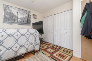 Photo 20: 607 Sandra Pl in : La Mill Hill House for sale (Langford)  : MLS®# 878665