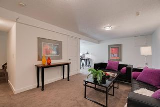 Photo 30: 2807 16 Street SW in Calgary: South Calgary Row/Townhouse for sale : MLS®# A1150931