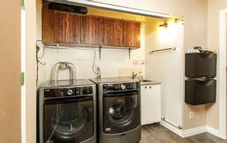 Photo 9: 4571 DALLYN ROAD in Richmond: East Cambie 1/2 Duplex for sale : MLS®# R2352153