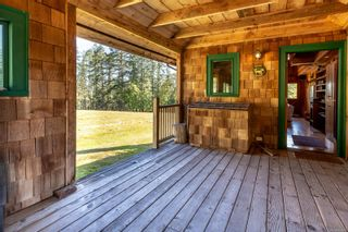 Photo 46: 230 Smith Rd in : GI Salt Spring House for sale (Gulf Islands)  : MLS®# 885042
