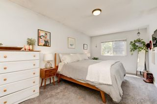Photo 15: IMPERIAL BEACH House for sale : 4 bedrooms : 1104 Thalia St in San Diego