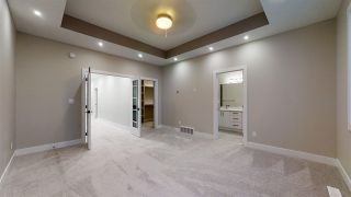 Photo 38:  in Edmonton: Zone 30 House for sale : MLS®# E4222177