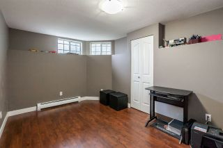 Photo 29: 12375 63A Avenue in Surrey: Panorama Ridge House for sale : MLS®# R2521911