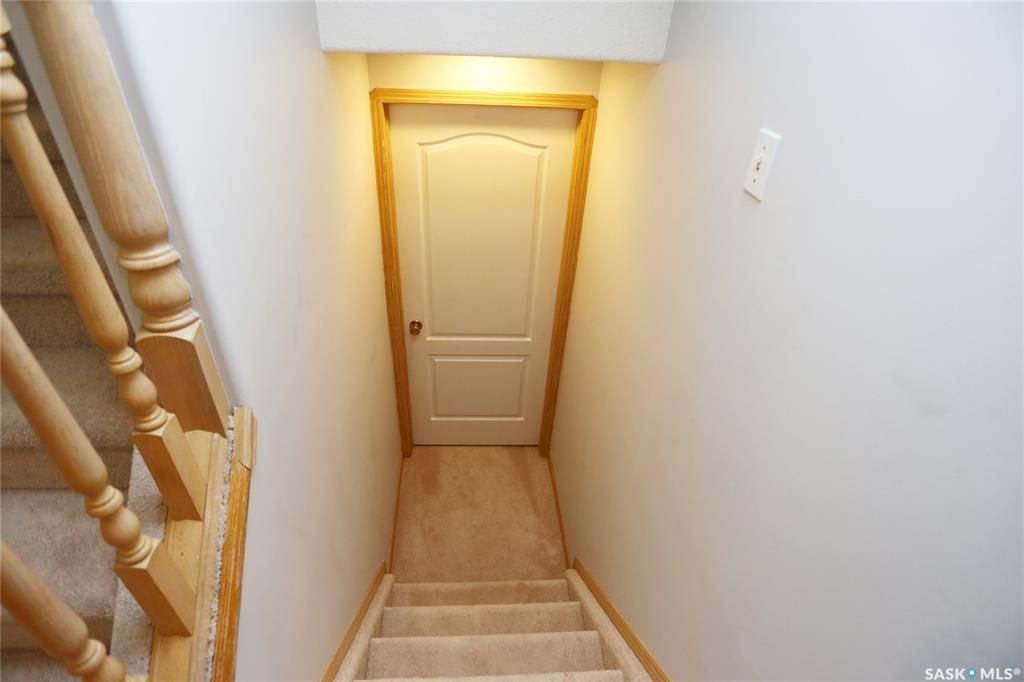 Photo 42: Photos: 206 1st Avenue North in Warman: Residential for sale : MLS®# SK796281
