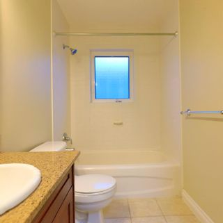 Photo 28: 509 17 Avenue NW in Calgary: Mount Pleasant Detached for sale : MLS®# A1079030