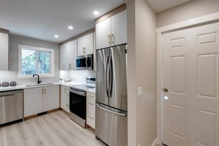 Photo 16: 1028 39 Avenue NW: Calgary Semi Detached for sale : MLS®# A1131475