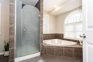 Photo 22: 3803 Vialoux Drive in Winnipeg: Charleswood Residential for sale (1F)  : MLS®# 202105844